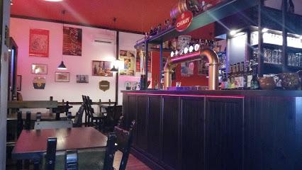 Popey-Pub
